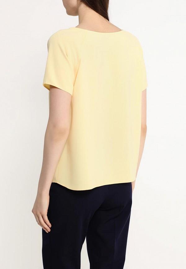 Блуза adL 11524788006: изображение 3