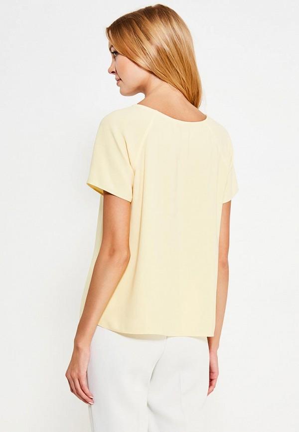 Блуза adL 11524788006: изображение 7