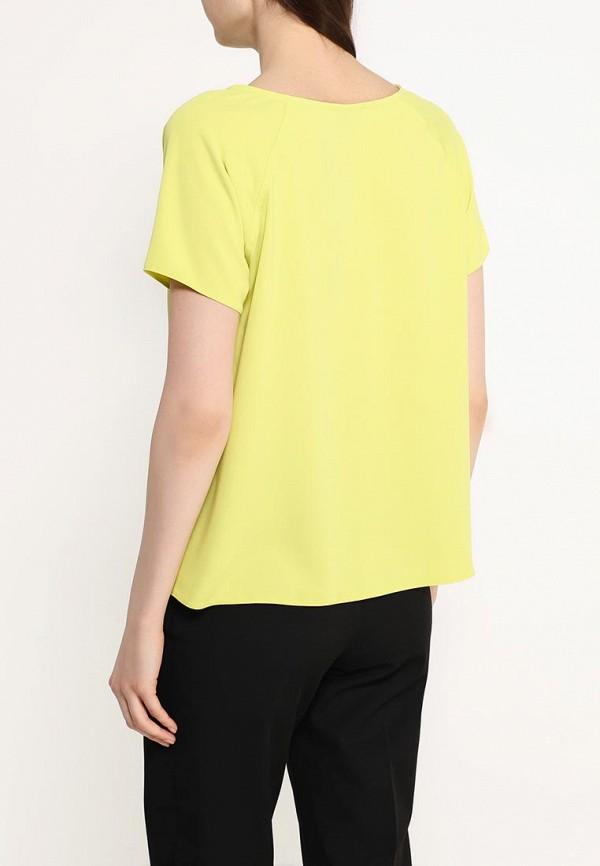 Блуза adL 11524788006: изображение 10
