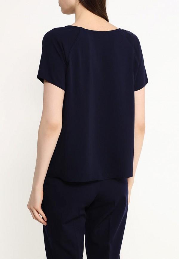 Блуза adL 11524788006: изображение 4