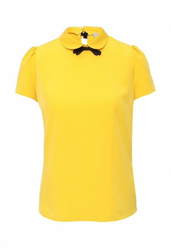 Блуза adL 11525615002