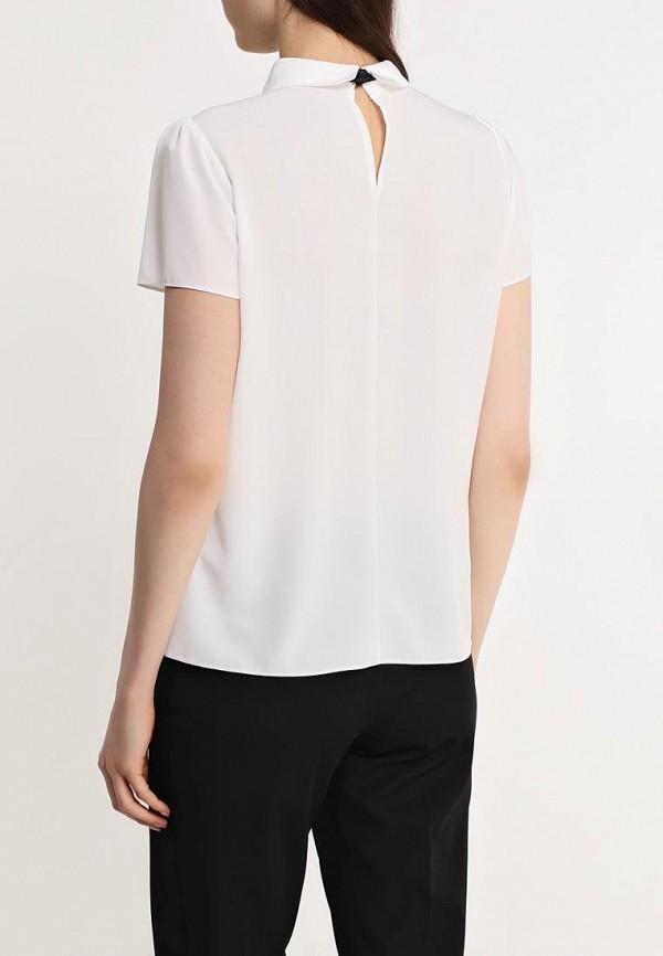 Блуза adL 11525615002: изображение 4
