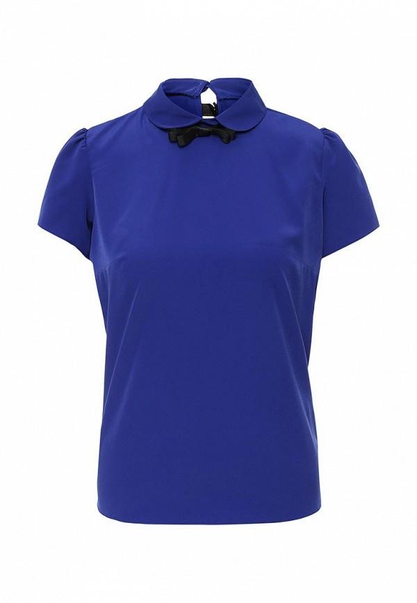 Блуза adL 11525615002: изображение 1