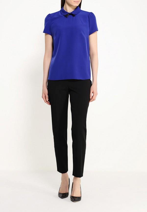 Блуза adL 11525615002: изображение 2