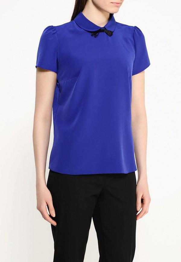 Блуза adL 11525615002: изображение 3