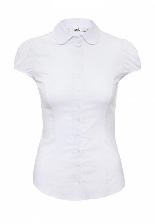 Блуза adL 13000216049: изображение 1
