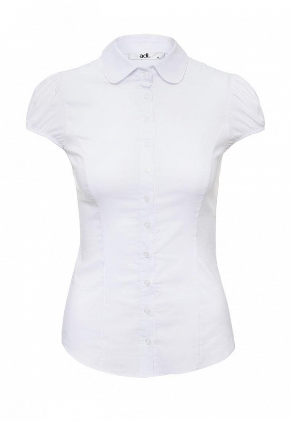 Блуза adL 13000216049