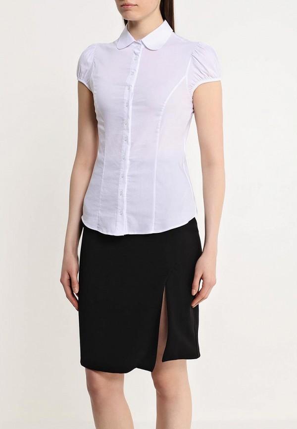 Блуза adL 13000216049: изображение 5