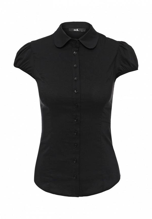 Блуза adL 13000216049: изображение 2