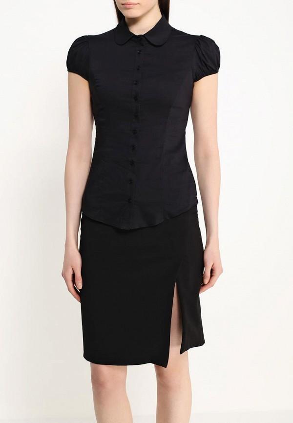 Блуза adL 13000216049: изображение 6