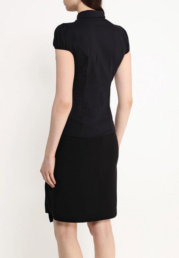 Блуза adL 13000216049: изображение 8
