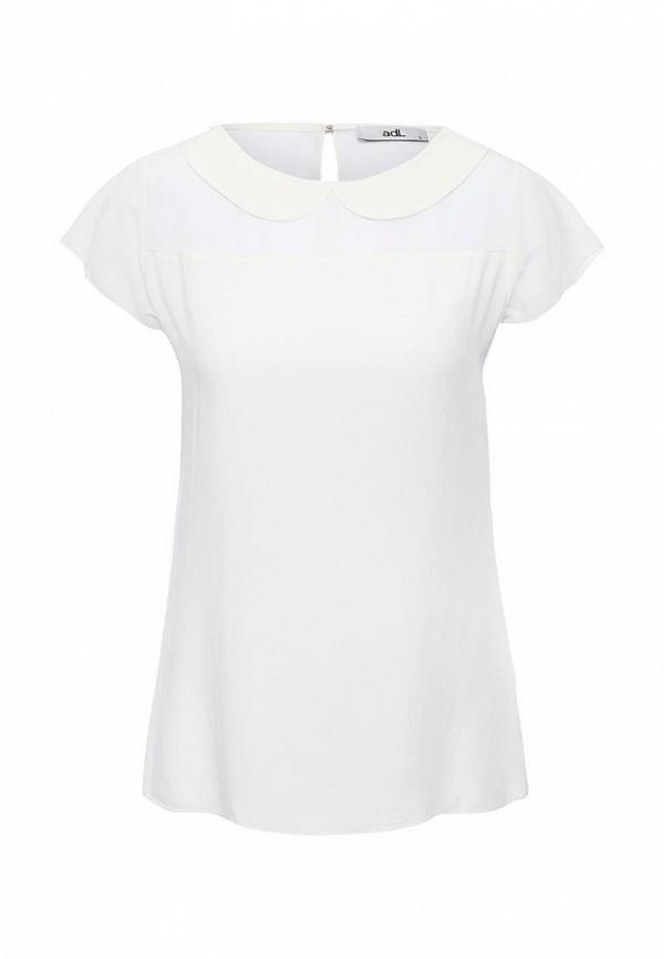 Блуза adL 115W7171004: изображение 1