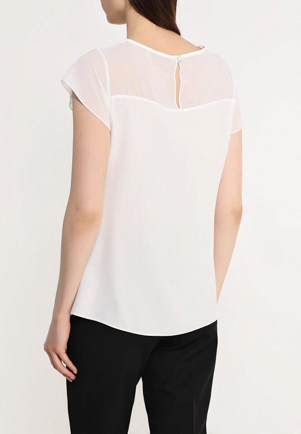 Блуза adL 115W7171004: изображение 4