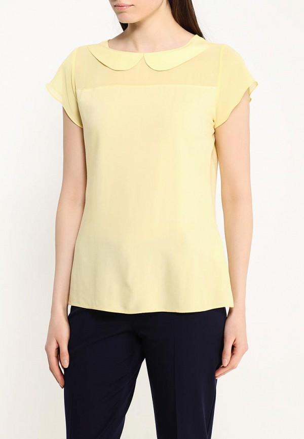Блуза adL 115W7171004: изображение 5
