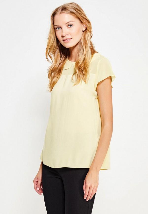 Блуза adL 115W7171004: изображение 6