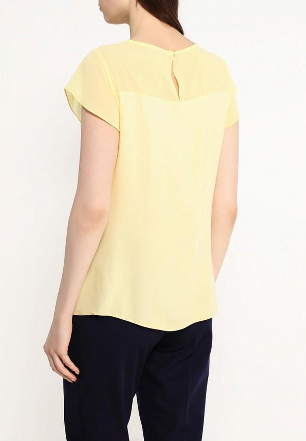 Блуза adL 115W7171004: изображение 7