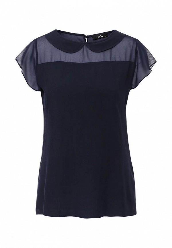 Блуза adL 115W7171004