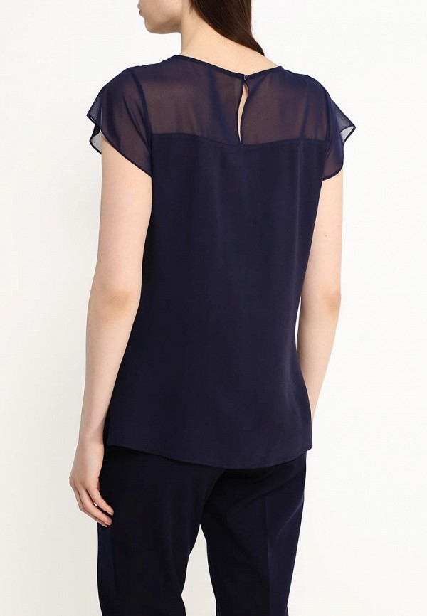 Блуза adL 115W7171004: изображение 8