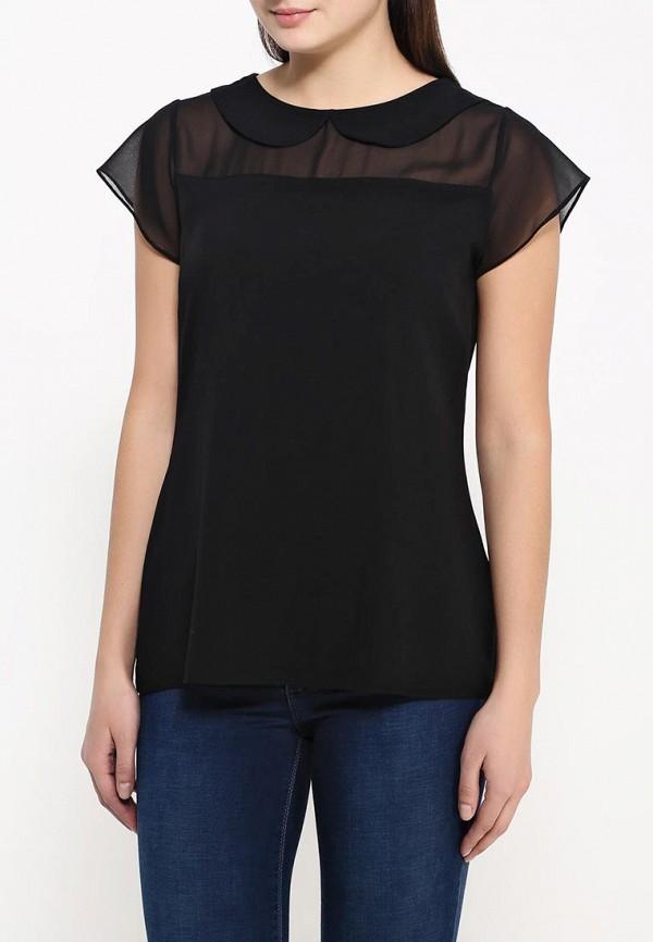 Блуза adL 115W7171004: изображение 3