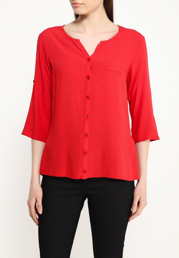 Блуза adL 130W7902001: изображение 3