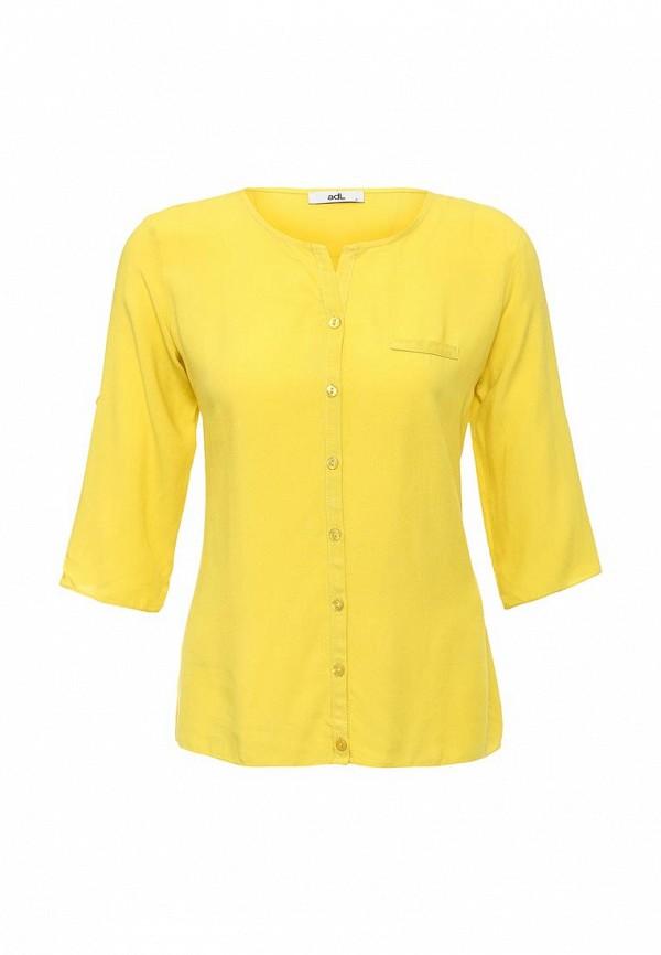 Блуза adL 130W7902001: изображение 1