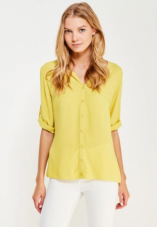 Блуза adL 130W7902001: изображение 5