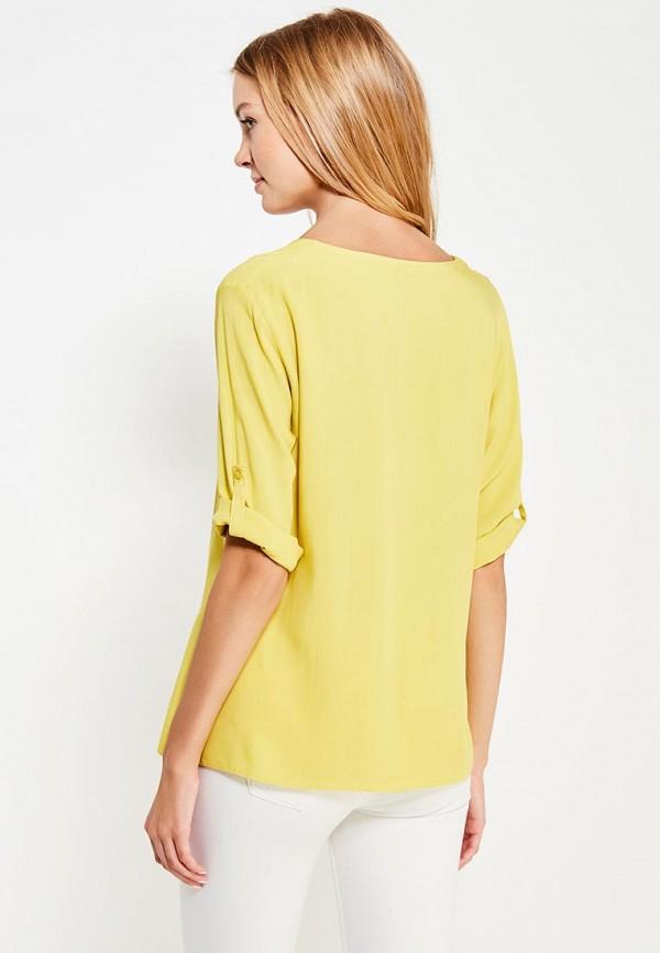 Блуза adL 130W7902001: изображение 7
