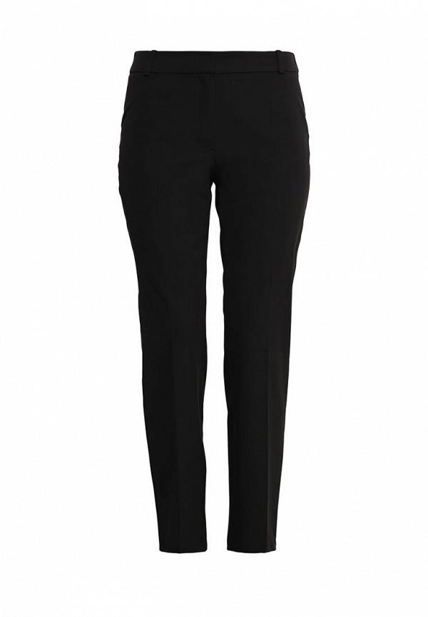 Женские классические брюки adL 15326642002: изображение 1