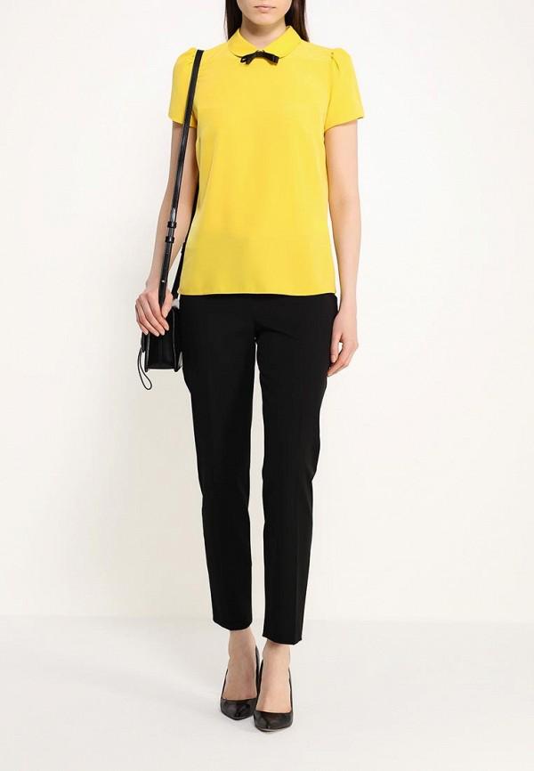 Женские классические брюки adL 15326642002: изображение 2