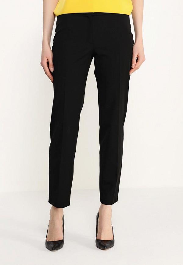 Женские классические брюки adL 15326642002: изображение 3