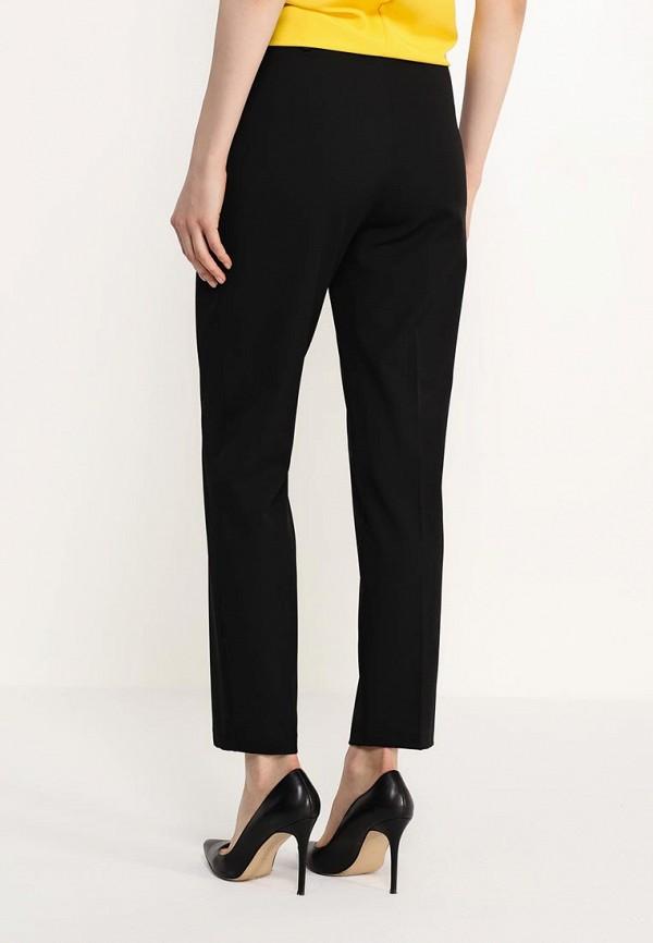 Женские классические брюки adL 15326642002: изображение 4