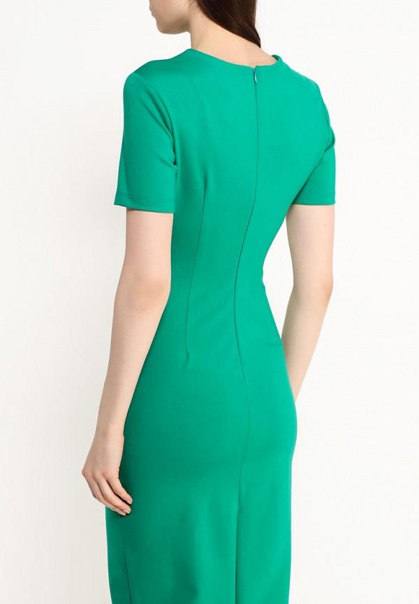 Платье-миди adL 12426644001: изображение 6