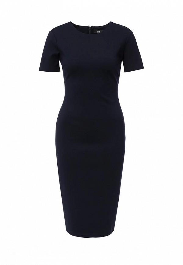 Платье-миди adL 12426644001