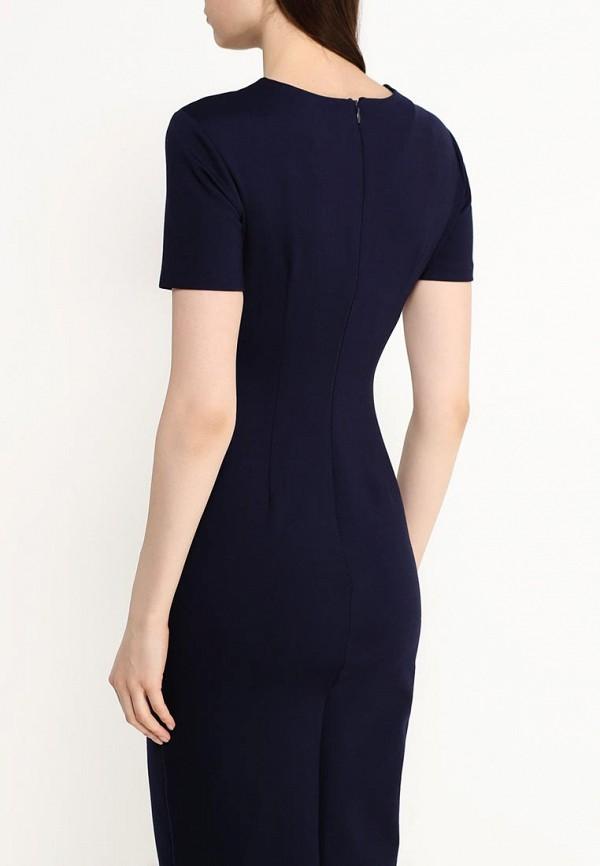 Платье-миди adL 12426644001: изображение 4