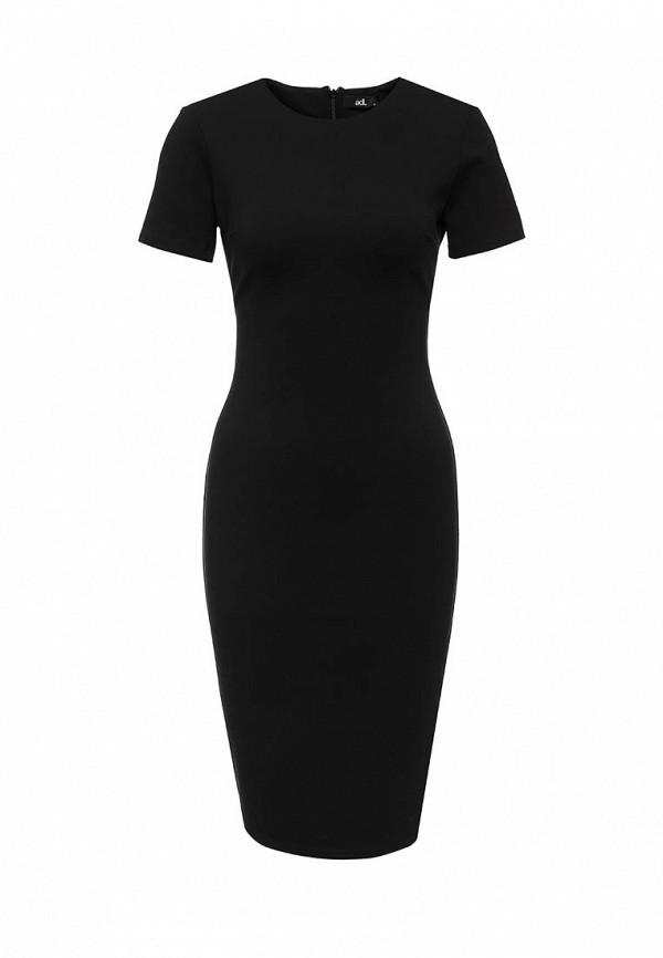 Платье-миди adL 12426644001: изображение 1