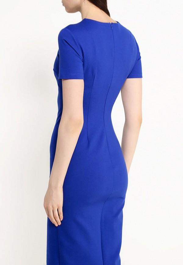 Платье-миди adL 12426644001: изображение 8