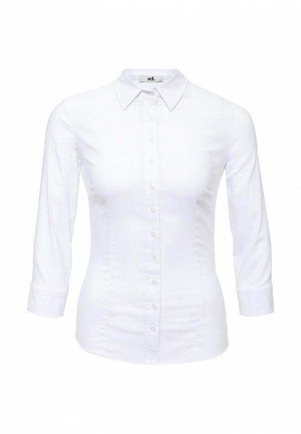 Рубашка adL 13004705040: изображение 1