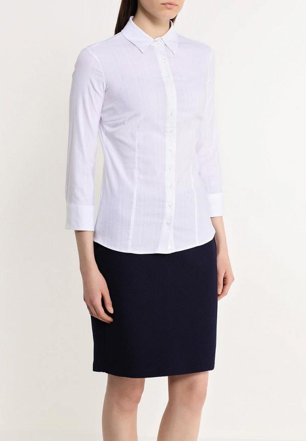 Рубашка adL 13004705040: изображение 3