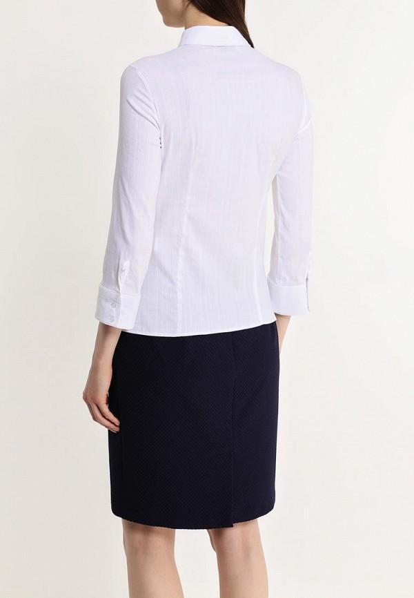 Рубашка adL 13004705040: изображение 4