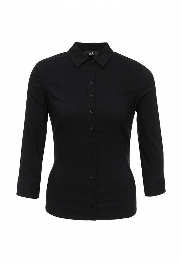 Рубашка adL 13004705040