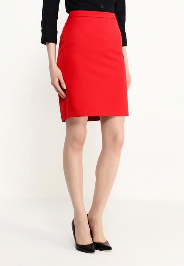 Прямая юбка adL 12711806093: изображение 3