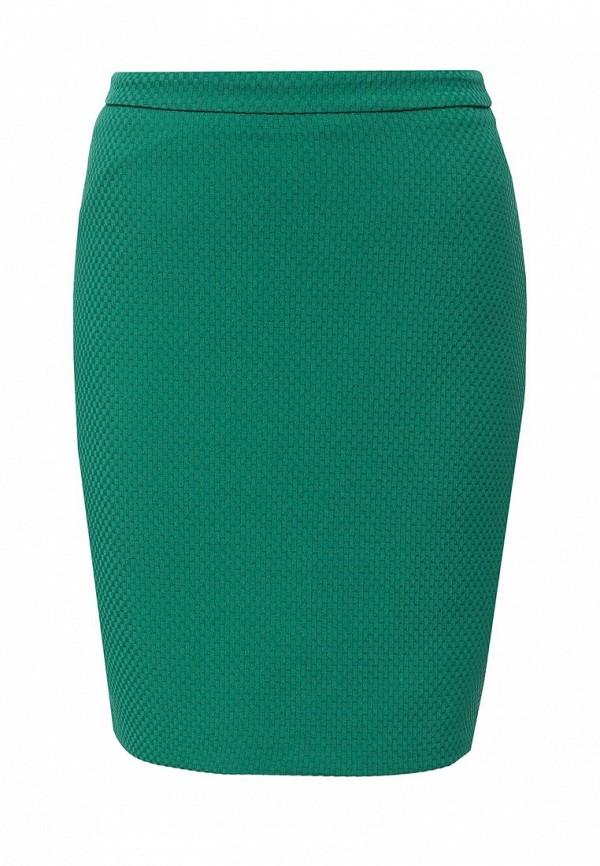 Прямая юбка adL 12711806094