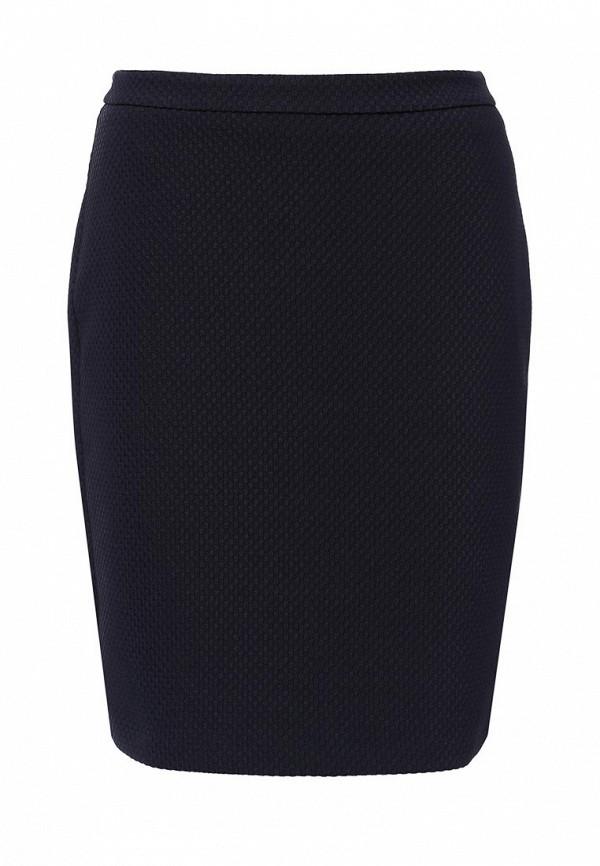 Прямая юбка adL 12711806094: изображение 1