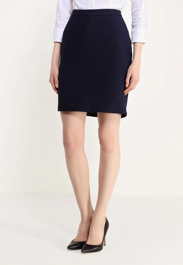 Прямая юбка adL 12711806094: изображение 3