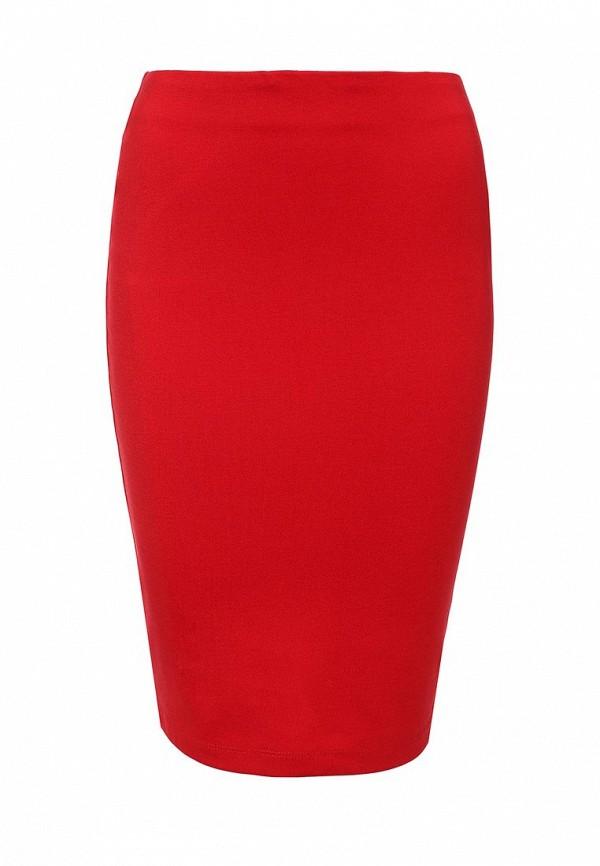 Прямая юбка adL 12718248045: изображение 1