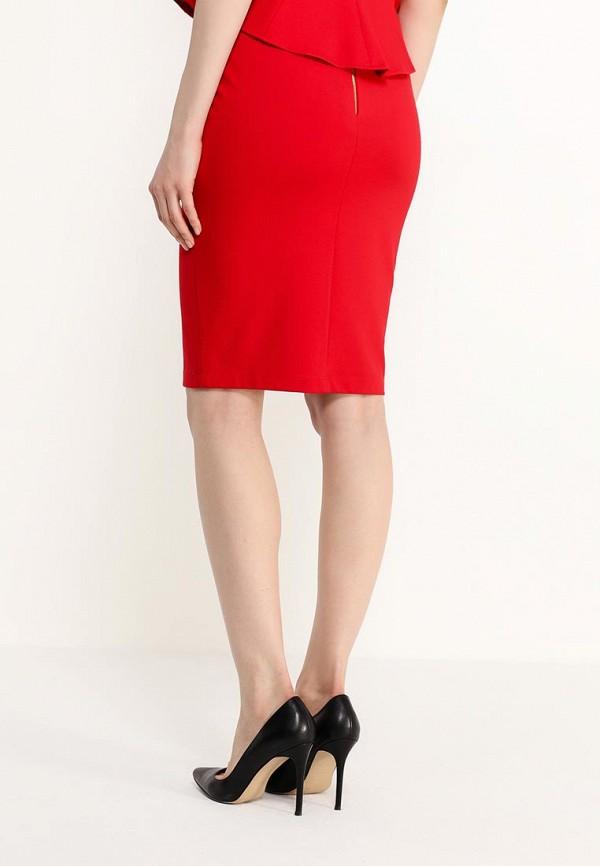 Прямая юбка adL 12718248045: изображение 4
