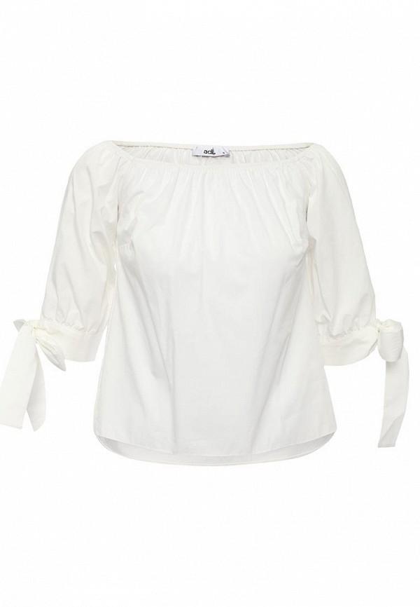 Блуза adL 11527767000: изображение 3