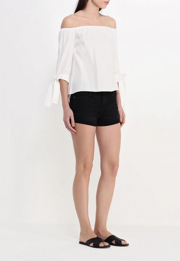 Блуза adL 11527767000: изображение 5