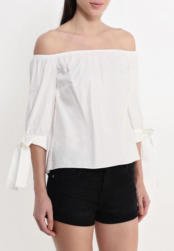 Блуза adL 11527767000: изображение 7