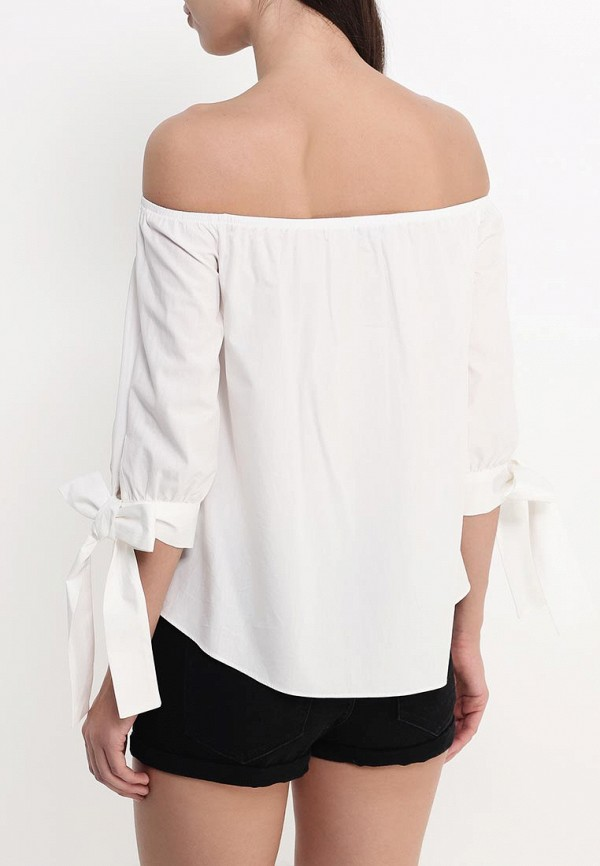 Блуза adL 11527767000: изображение 9